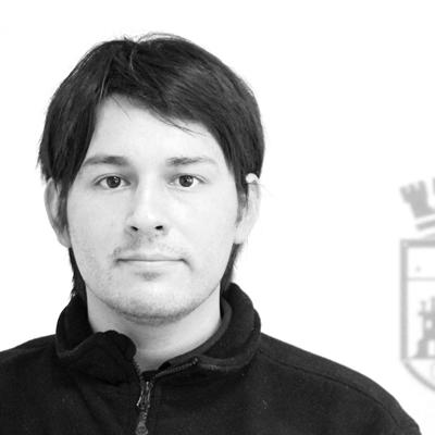 Miguel Angulo Pacheco